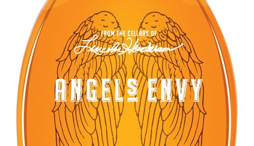 Angel's Envy Bourbon Whiskey Review   Drink Spirits