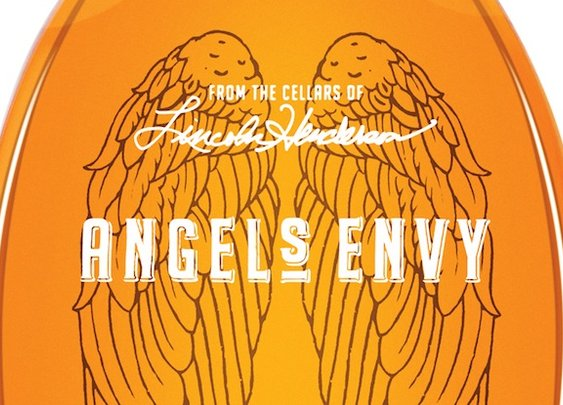 Angel's Envy Bourbon Whiskey Review | Drink Spirits