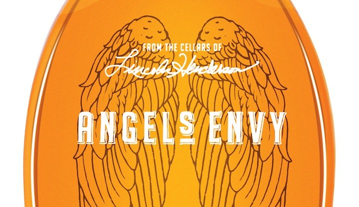 Angel's Envy Bourbon Whiskey Review | Drink Spirits