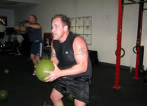 Survival Fitness: An Introduction