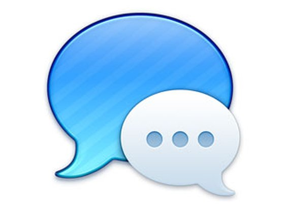 Hands-on With Messages Beta for OS X