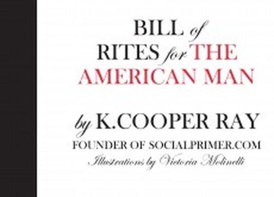 Social Primer » Bill of Rites