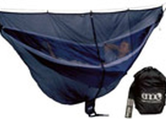 Eagles Nest Outfitters Inc. Guardian Bug Net
