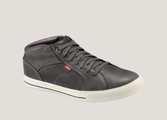 Southside - Shoes    CHROME   Official Site