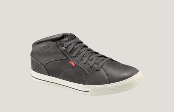 Southside - Shoes  | CHROME | Official Site