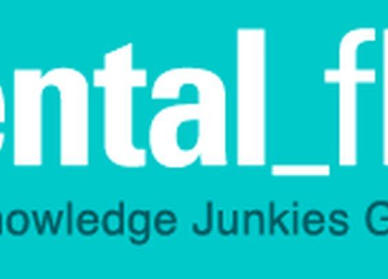 11 Brilliant Lifehacks - Mental Floss