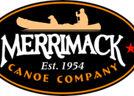 Merrimack Canoes – Handcrafted, Limited Edition Canoes
