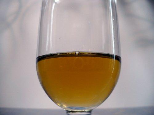 The Serious Eats Guide to Single Malt Scotch