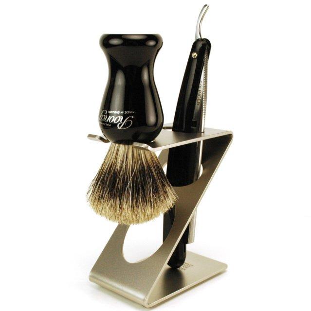 Men Shaving Kits, After Shave & Men's Grooming Supplies - ClassicShaving.com