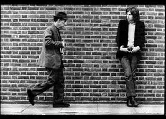 Nick Drake - Day is Done      - YouTube