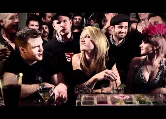 "Dropkick Murphys - ""Going Out In Style"" (Official Video) - YouTube"