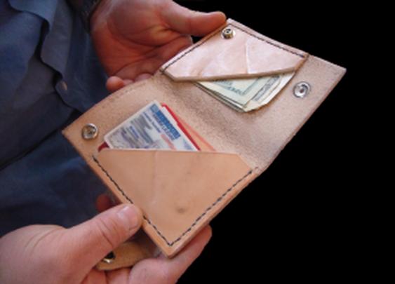 Wallets We Love  » Blog Archive   » Wallet-02