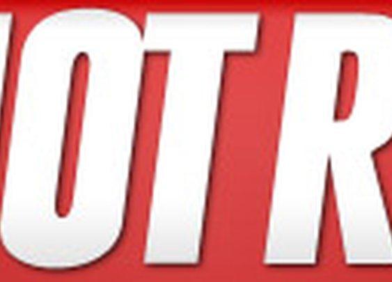 Hot Rod, Custom Roadsters, Classic Muscle Cars & Trucks - Hot Rod Magazine