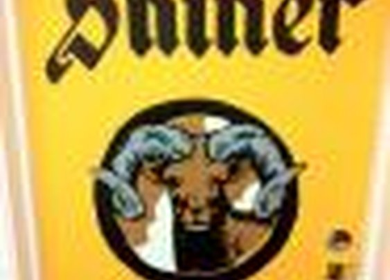 Shiner Stories :: Gallery