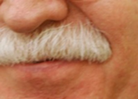 'Million Mustache March' planned for April to encourage growth of facial hair (and the economy)