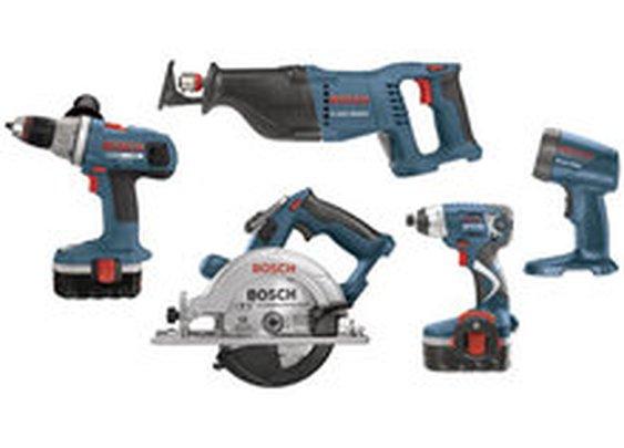 Tools at Build.com