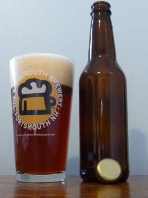 American Pale Ale – A Homebrew Recipe « The Noble Experiment