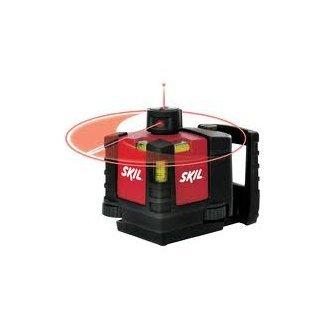Skil 8601-RL Manual Rotary Laser - Build.com