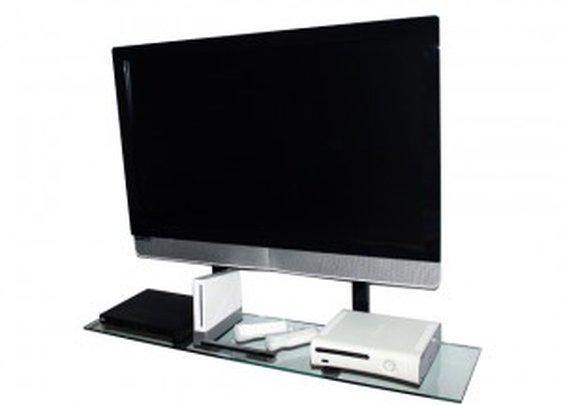 TV Wall Mount ShelfTv wall mount shelf
