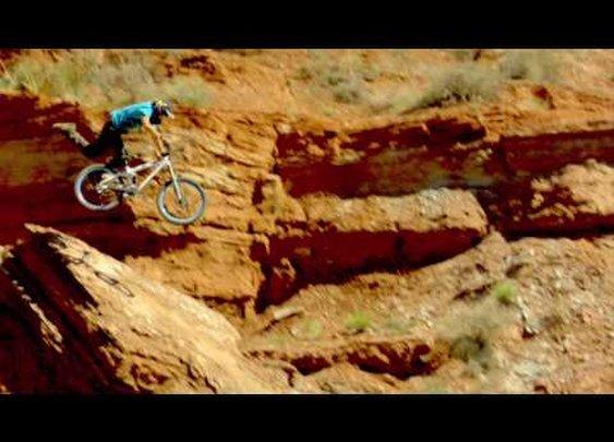 "New World Disorder 10 trailer - ""Dust and Bones""      - YouTube"
