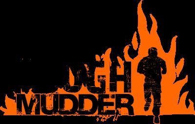 Colorado: Sat June 9 & Sun June 10, 2012   Tough Mudder