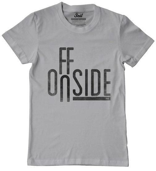 3NIL: Onside/Offside