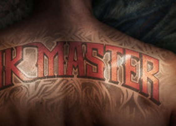 Ink Master   Tattoo Competition Reality Show   Full Episodes   Spike