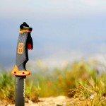 Bear Grylls Survival Knife Review | OPAdventureTeam.com