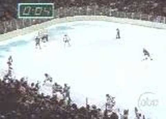 1980 Miracle On Ice      - YouTube