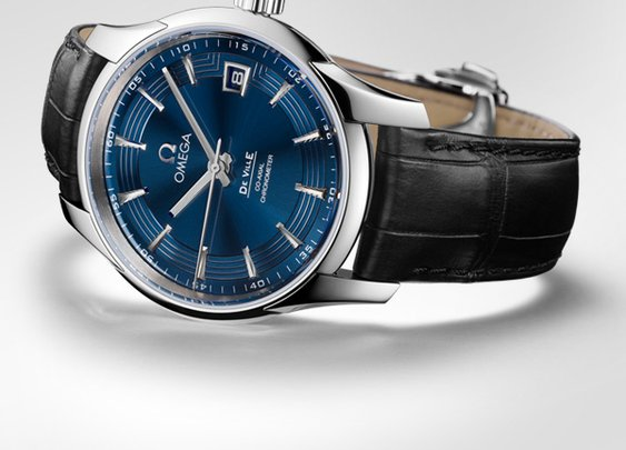My dream watch.
