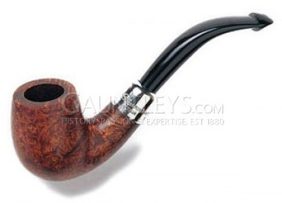 Buy Peterson Irish Made Army 160 | Pipe | Gauntleys Fine Cigars and Tobacco