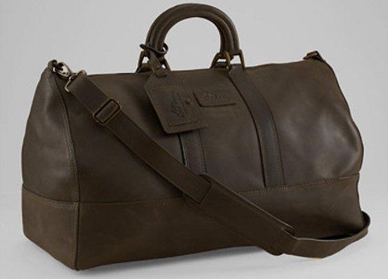 Bean's Vacation Bag: ACCESSORIES   Free Shipping at L.L.Bean Signature