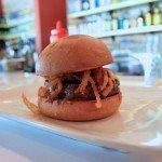 Umami Burger: LA's Best Burger? | California Through My Lens