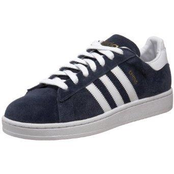Adidas Campus 2 Sneakers