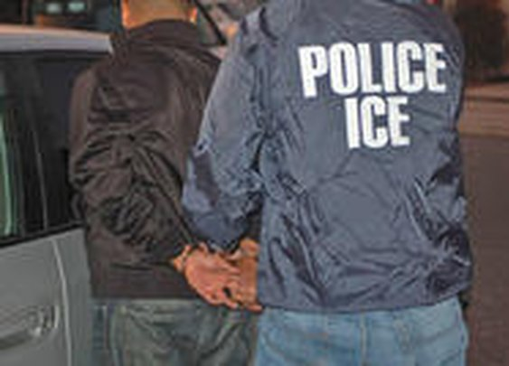 Homeland Security News Wire  