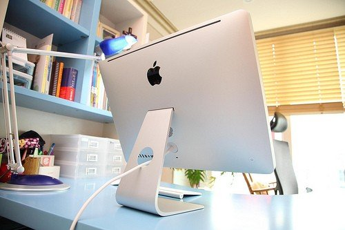 Office / .
