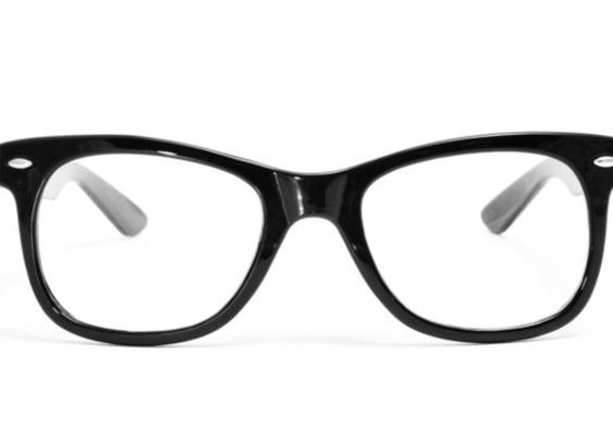 Google's Mystery HUD Glasses Could Be on Sale By the Holidays