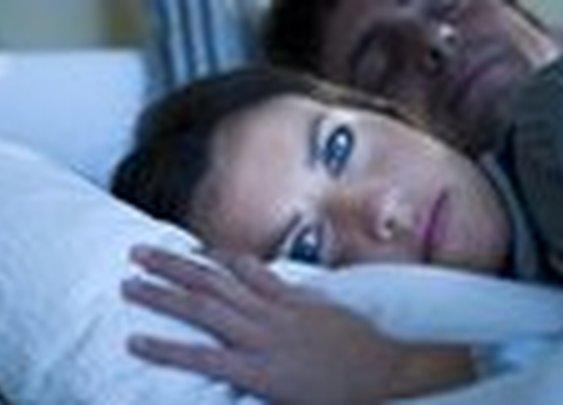 BBC News - The myth of the eight-hour sleep