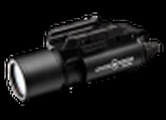 SureFire X300 LED WeaponLight - X300