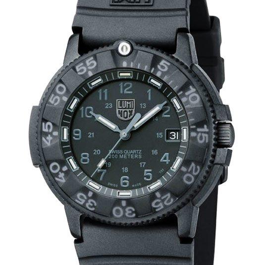 Luminox Watches