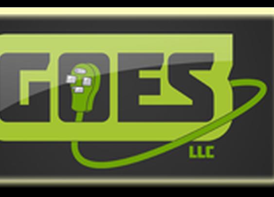 GOES Energy Inc.