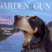 Garden and Gun | Soul of the South