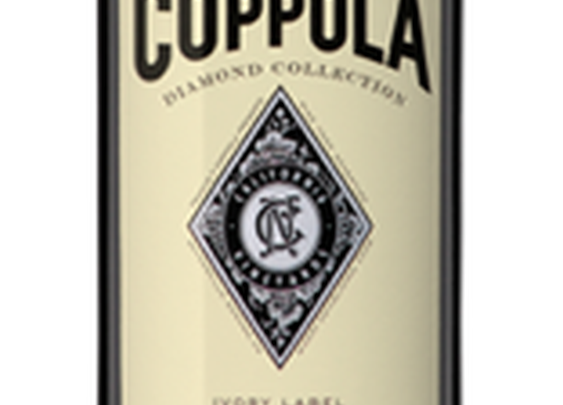 Diamond Collection Cabernet Sauvignon  | Francis Ford Coppola Winery