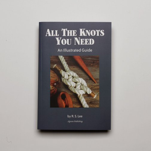 Best Made Company — All The Knots You Need