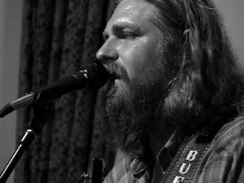 """The White Buffalo """"Bar and the Beer""""      - YouTube"""