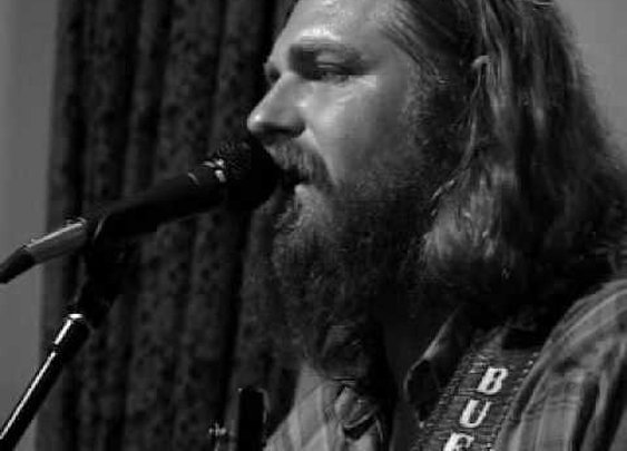 "The White Buffalo ""Bar and the Beer""      - YouTube"