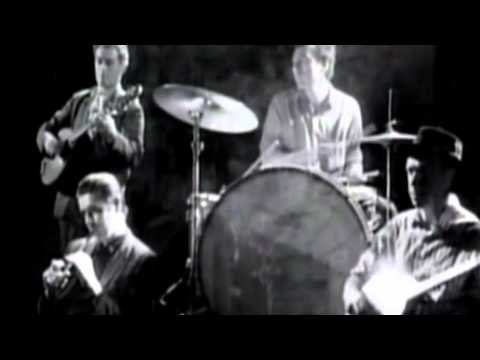 """The Pogues """"Fairytale of New York""""      - YouTube"""