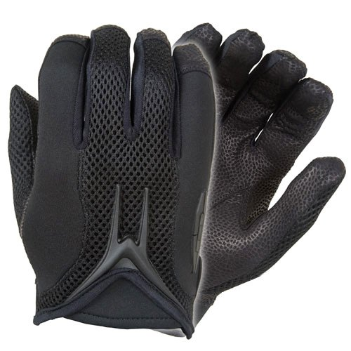 Damascus MX-50Q tactical gloves
