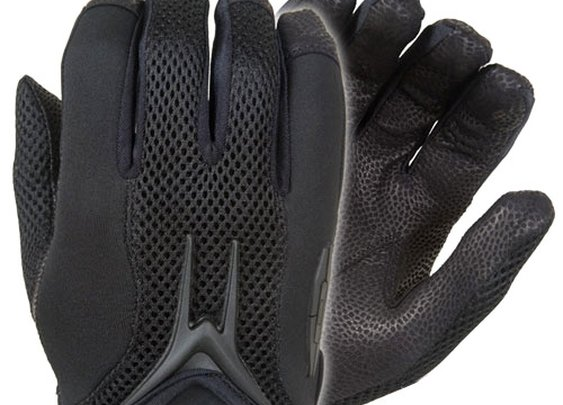 Damascus MX-50Q tactical gloves