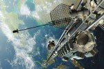 Japanese Company Announces Plans to Build 20,000-Mile-High Space Elevator by 2050